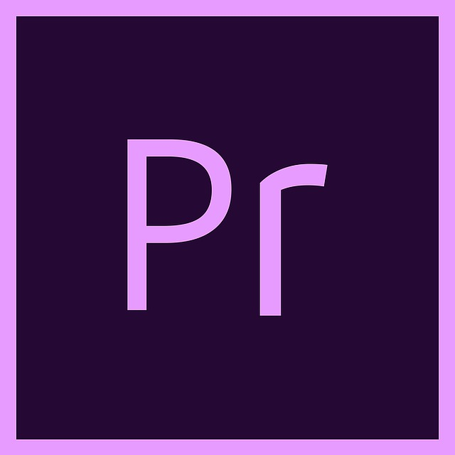 Cara Export Video Adobe Premiere