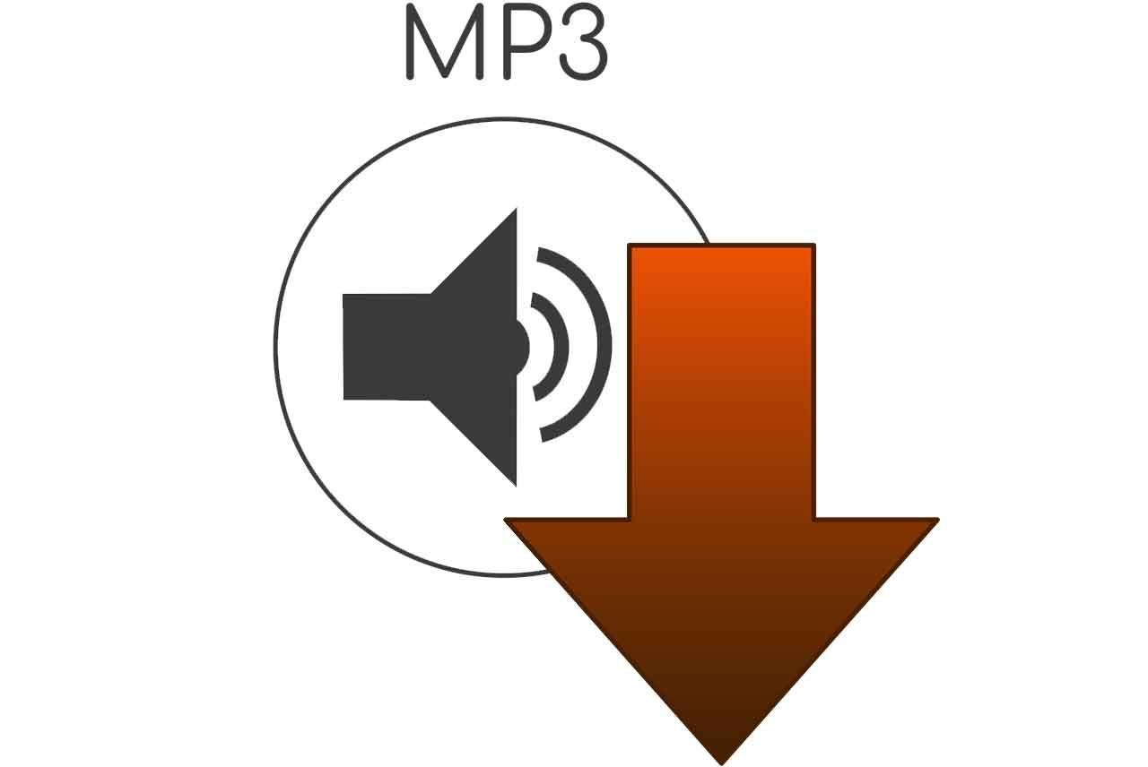 Download Lagu No Copyright
