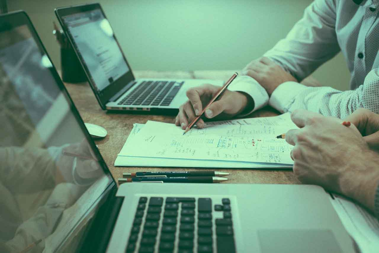 Rumus Excel Count Lengkap