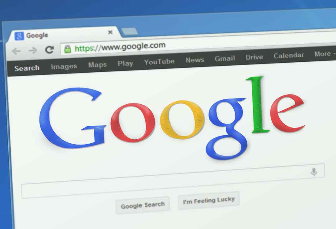 Cara Mengganti Background Chrome